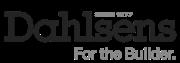 Dahlsens logo