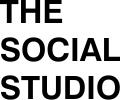 Social Studio logo
