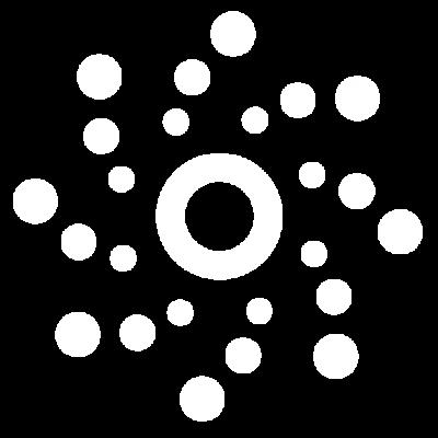 supernova_logo_white