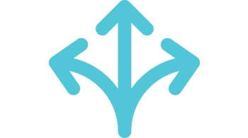 Cyan-Change-Management-Tile